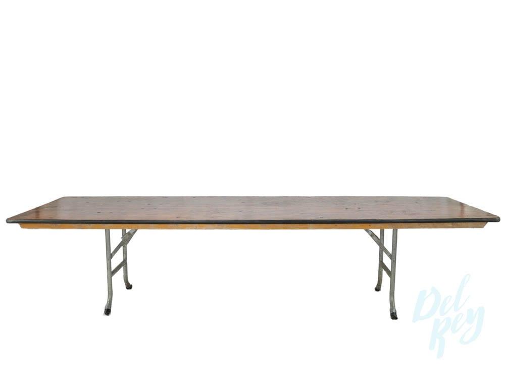 CHID-TABL-CHD-96X30