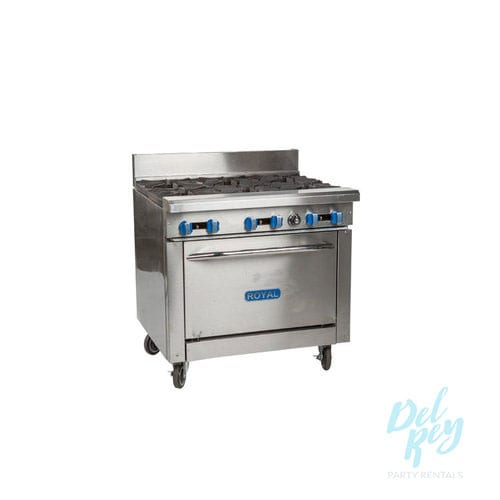 propane outdoor cooking, brail, party, catering events,
