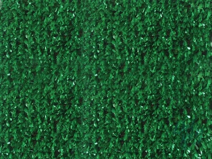 green turf rental , party rentals, party rental
