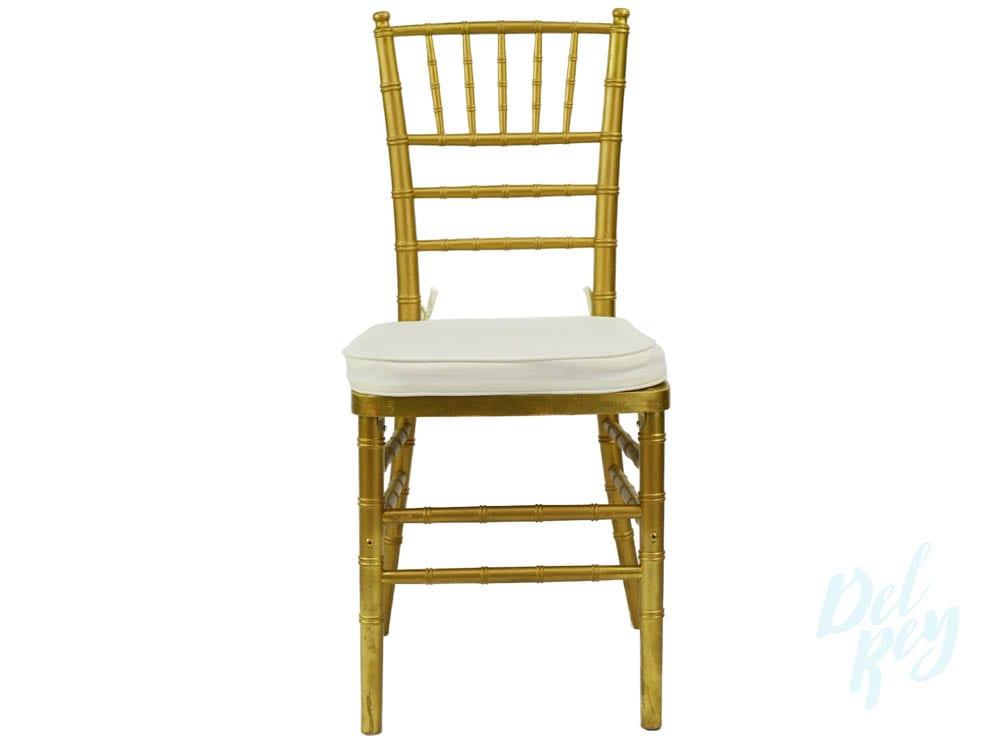 gold chiavari chair gold chair rental wooden chair fancy chair