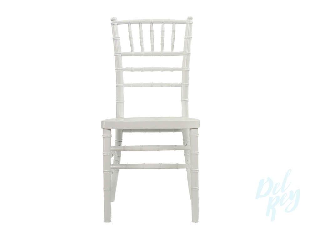 SEAT-CHLD-CHIAVARI-WHITE