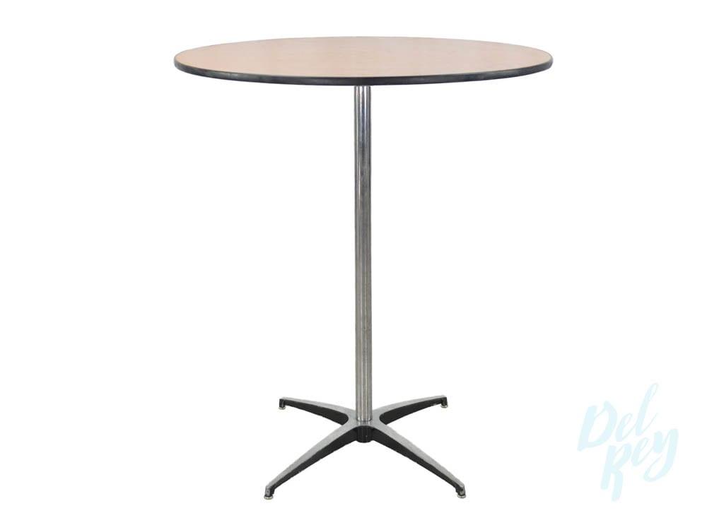 Merveilleux 36 Inch Round Cocktail Table